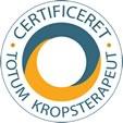 totum certificat